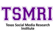 TSMRI strives to educate people about social media