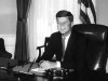 Remembrance and recollection: President John F. Kennedy