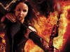 'Hunger Games: Catching Fire' is a sequel worth watching