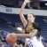 Kiara Wright had 10 points and 9 rebounds against TWU.Todd Coley, Texan News