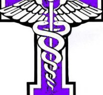 tarleton health services