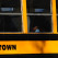newtown bus