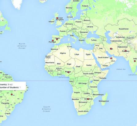 internationalmapCMYK