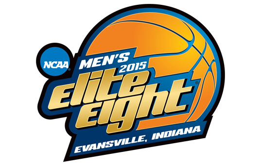 Elite-EIght