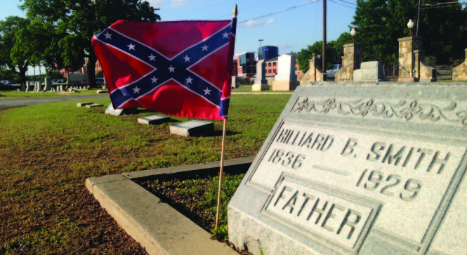 Confederate Flag_CMYK