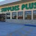 Pet Supplies Plus will have its grand opening at 9 a.m. on Feb. 5.